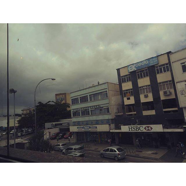 #streetart #urbanart #art #graffiti #urban #streetarteverywhere #wall #street #artwork #stencilart #wallart #instagraffiti #mural #streetphotography #instagood #sprayart #love #stencil #urbanwalls #wallporn #stickerart #rsa_graffiti #graffitiporn #arturbain #pasteup #graffitiigers #artist #iloveriodejaneiro #designer #streetartrio