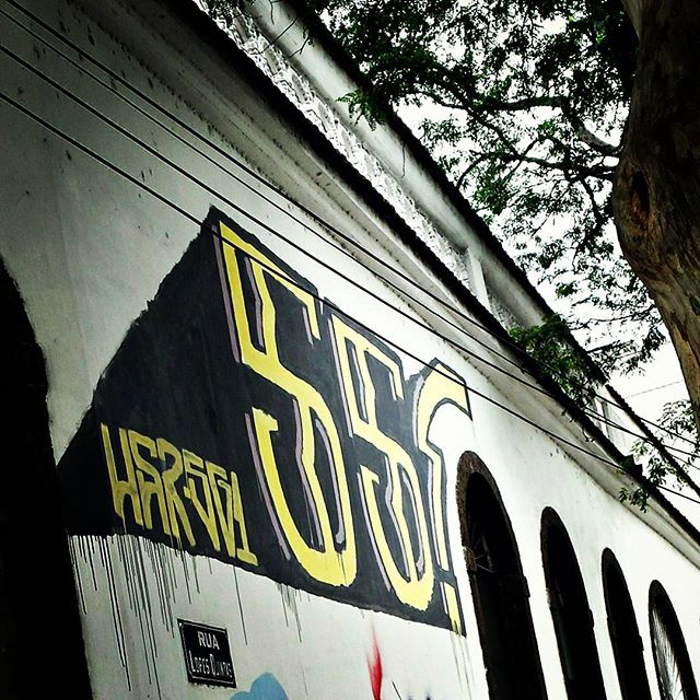 @sr_eu55 @high5.ives #swagone #tatudo5 #urbangraffiti #grafite #StreetArtRio #graffitirio #wallpainting #mural #instamural #muro #bombing #streetphotography #streetphoto #graffiti #graff #rua #street #streetview #JardimBotanico #RiodeJaneiro #RJ #Rio #Brasil