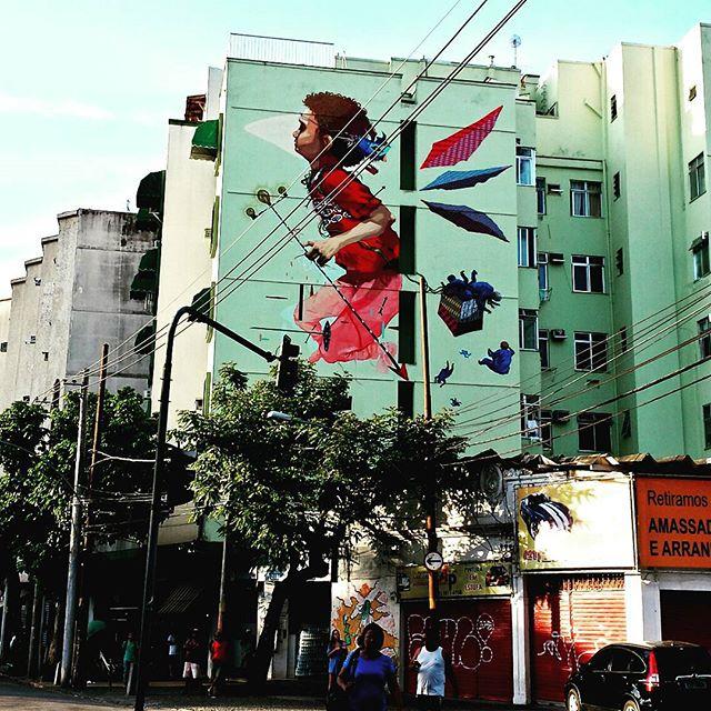 #AcidumProject #TerezadeQuinta #urbangraffiti #urbanart #graffitiart #streetartrio #arterio #graffitirio #paintingart #wallpainting #painting #paint #mural #murals #instamural #arterua #streetart #publicart #festivalarteleblon #streetphotography #streetphoto #rua #street #leblon #RiodeJaneiro #RJ #Brasil
