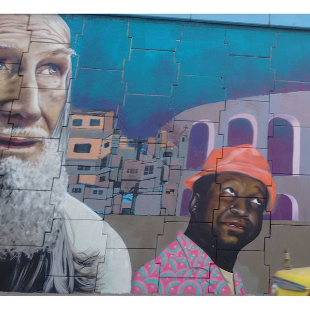 #Banksy #streetartist #streetstyle #streetartrio
