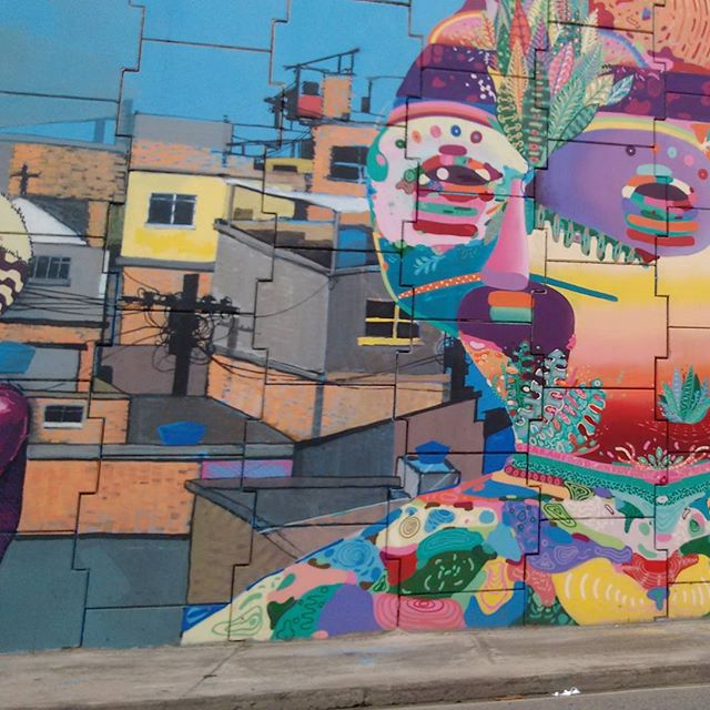 #Banksy #streetartist #streetstyle #streetphotography #streetartrio #streetarteverywhere