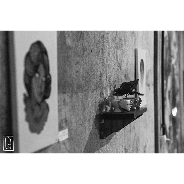 Hoje também estará rolando a exposição SONO REM por @pedrongomes e @brunozagri à partir das 17:00hrs no Galpão @ladeiradasartes na Rua Conselheiro Lampreia 225 • Cosme Velho com muita cerva e música! • #rjvandal #streetartrio #streetart #graffiti #graffitiart #art #riodejaneiro #tags #tagsandthrows #throwsup #throwsupz #bombing #bomb #grafite #artist #artoftheday #arteurbana #rj #urbanart #artederua #rua #graffitiwall #sprayart #vandal #galeriaceuaberto #olheosmuros #bombingbrasil #graffitirio #art #makeart