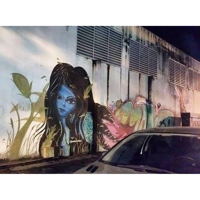 RUA JORN. AUGUSTO CORDEIRO COM AV. AFONSO ARINOS DE MELO FRANCO ARTIST: LAMARCA #graffiti #graffitiart #graffitiwall #streetculture #streetphotography #streetstyle #urbanart #spraypaint #graffitirio #StreetArtRio #muros #artederua #streetart #arteurbana #welovestreetart #mural #streetartfiles #graffart #graffittigers #spraypaint #olheosmuros #loves_street_art #graffitilegends #streetartofficial #streetarteverywhere #streetartistry #stickerart #urbanwalls #instagraffiti #spraycanart #graffitiporn