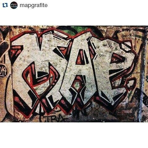 #Repost @mapgrafite ・・・ Cromo!! · Botafogo #Mapgrafite #grafite #graffiti #urbanart #murosbrasil #brasilvandals #artenaruabnu #streetartrio #artrua #mtnrio #mtn94 #noucolors #rjvandal #vandal #rj #botafogo
