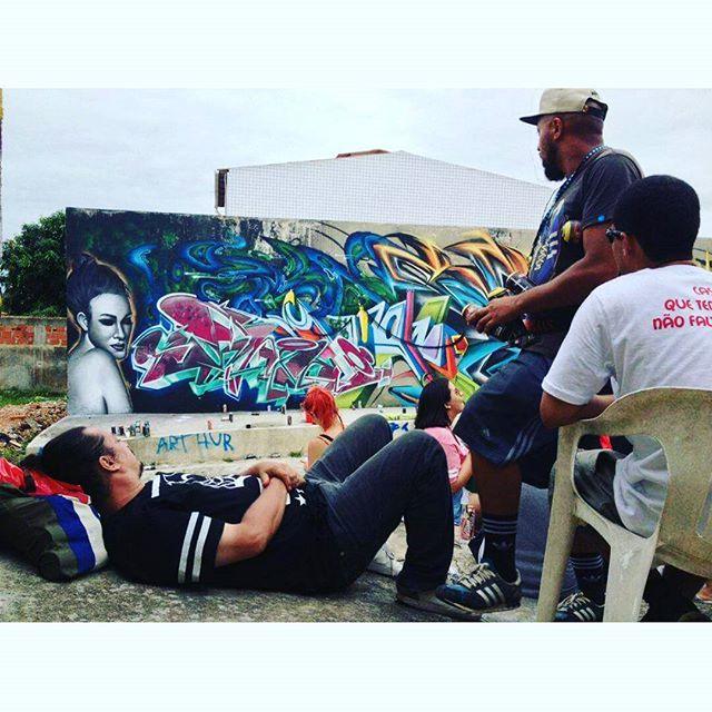 Só multiraooooo MSJ.... #instagraff #instagraffite #wildstylebrasil #rapnacional #destruidoresdovisual #snecrew #coletivosoletras #viciadosemletras #streetart #guetto #favela #urbanartist #colorginarteunbana #flame_brasil #kobrapaint #stylefilemagazine #yardfive #galerio #galeriaaceuaberto #streetartrio #artcore #meetingofstyles #macae #morrodesaojorge #adidas #adidasoriginal