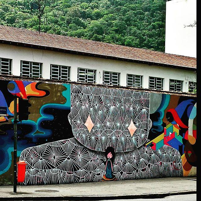 #TomazViana #tozfbc #urbangraffiti #urbanart #arteurbana #artederua #arterua #grafite #graffitiart #streetart #graffitirio #paintingart #wallpainting #painting #paint #mural #murals #instamural #streetphotography #streetphoto #graffiti #graff #rua #StreetArtRio #jardimbotanico #RiodeJaneiro #RJ #Rio #Brasil