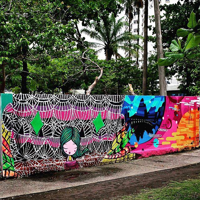 #TomazViana #tozfbc #urbangraffiti #urbanart #arteurbana #artederua #arterua #grafite #graffitiart #streetart #graffitirio #paintingart #wallpainting #painting #mural #instamural #streetphotography #streetphoto #graffiti #graff #rua #StreetArtRio #Lagoa #RiodeJaneiro #RJ #Rio #Brasil