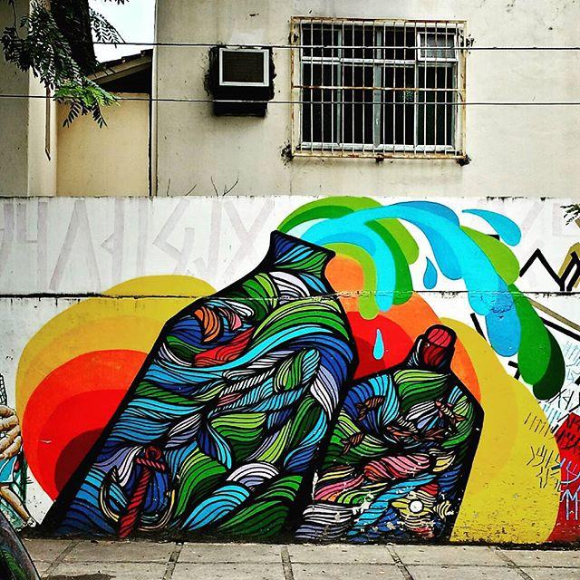#brunobig #urbangraffiti #grafite #graffitiart #streetart #StreetArtRio #graffitirio #wallpainting #painting #paint #mural #murals #instamural #publicart #streetphotography #streetphoto #graffiti #graff #rua #street #Lagoa #RiodeJaneiro #RJ #BR #Rio #Brasil