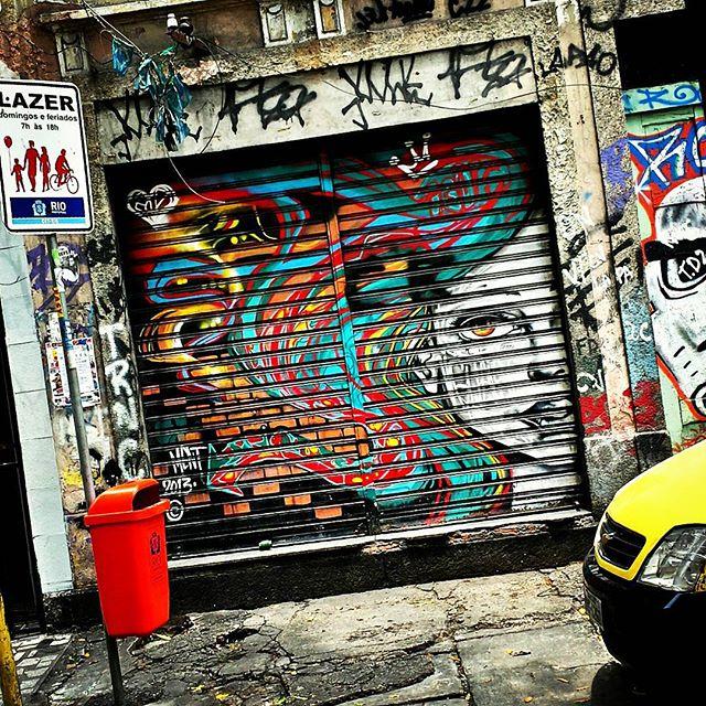 #marceloment #urbangraffiti #grafite #graffitiart #streetart #StreetArtRio #graffitirio #painting #paint #mural #murals #instamural #publicart #streetphotography #streetphoto #graffiti #graff #rua #street #ArcosdaLapa #RiodeJaneiro #RJ #BR #Rio #Brasil