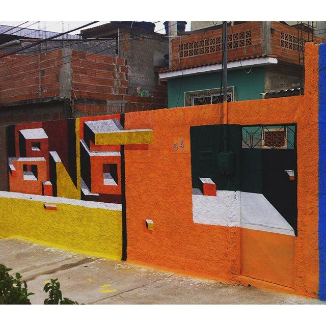 #mariobands #band's #ClasseD #artistainterventor #instagraffiti #streetart #streetartrio #streetlife #ruasdazn #pelasruas