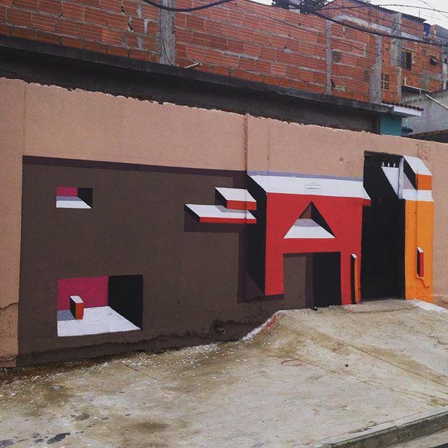 #mariobands #band's #artistainterventor #streetartrio #streetstyle #streetlife #instagraffiti