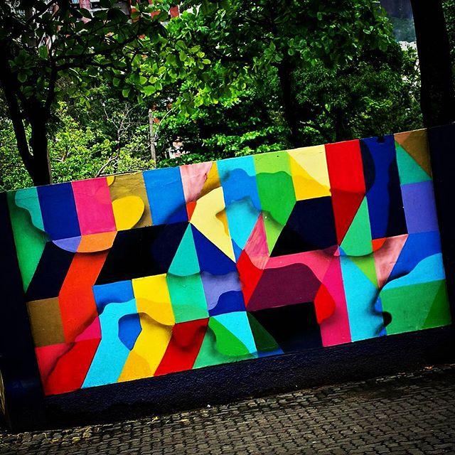 #mga021 #urbangraffiti #urbanart #arteurbana #abstract #artederua #arterua #grafite #graffitiart #streetart #graffitirio #paintingart #wallpainting #painting #mural #instamural #streetphotography #streetphoto #graffiti #graff #color #rua #StreetArtRio #Lagoa #RiodeJaneiro #RJ #Rio #Brasil