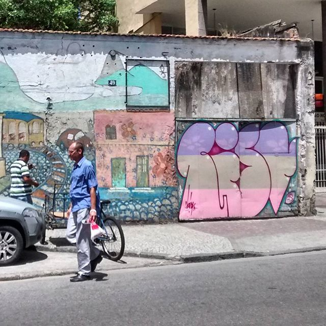 por: @bisydora • #rjvandal #streetartrio #streetart #graffiti #graffitiart #art #riodejaneiro #tags #tagsandthrows #throwsup #throwsupz #bombing #bomb #grafite #artist #artoftheday #arteurbana #rj #urbanart #artederua #rua #graffitiwall #sprayart #vandal #galeriaceuaberto #olheosmuros #bombingbrasil #graffitirio #art #makeart
