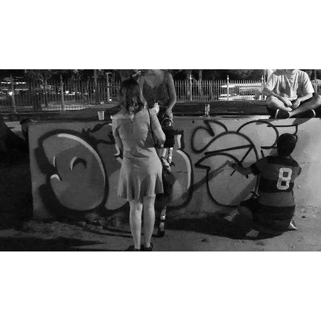 por: @diogodigone @sr_eu55 • #rjvandal #streetartrio #streetart #graffiti #graffitiart #art #riodejaneiro #tags #tagsandthrows #throwsup #throwsupz #bombing #bomb #grafite #artist #artoftheday #arteurbana #rj #urbanart #artederua #rua #graffitiwall #sprayart #vandal #galeriaceuaberto #olheosmuros #bombingbrasil #graffitirio #art #makeart