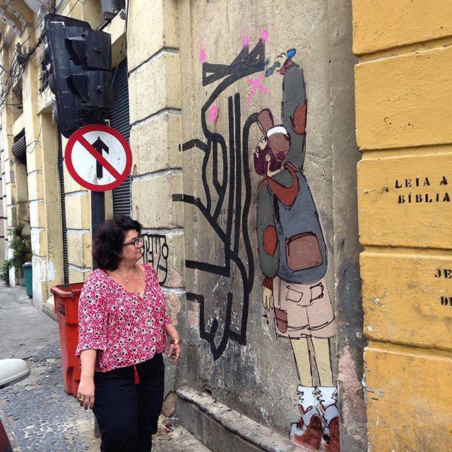#streetart #streetartrio #streetstyle #streetartphoto #cazesawaya #andre #andarilho @ab_artvisual