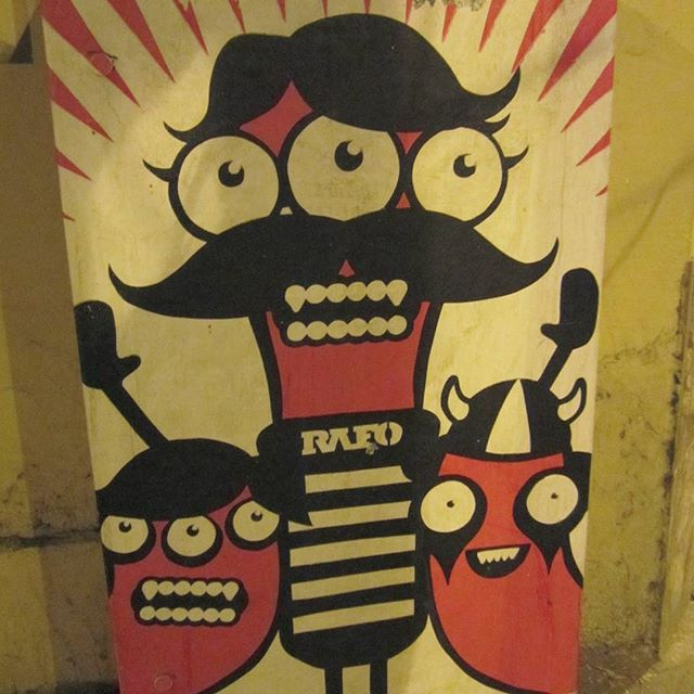 #streetarteverywhere #streetartrio #vilaisabel #riodejaneiro #streetarteverywhere #streetartbrasil #streetphotographer #streetphotography #urbanwalls #urbaphotography #urbanphoto #rionaoesopraia #aboutrio #oficialrio #metrocitysoul #umbrindeaorio #artederua #strickerart #stricken