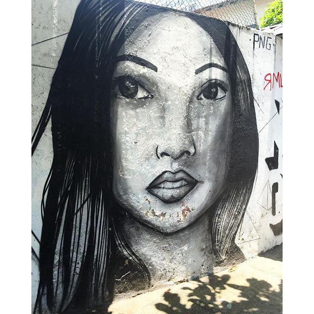 #streetartrio #caminhada #projetosaúde #grafite #graffiti #graffrio #murosdorio #lagoarodrigodefreitas #riodejaneiro