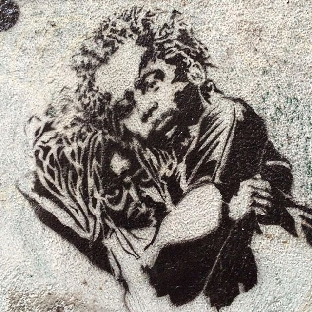 #streetphoto_brasil #streetartrio #artpop #artepopular #streetart #streetartist #streetartshots #grafite #grafiteart #grafitebrasil #urbanwalls #sprayart #urbanart #instarepost #ilovesstreetart #rsa_graffiti #rsa_photo_of_the_day #instagrafite #artederua #grafiti #spraypant #graffrio #arteurbana #dsb_graff #click_n_share #brarts #capturestreet #ruasdomeupais