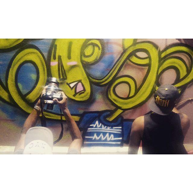 Arte pra todos  #ttk #cinequilombo #tavaresbastos #fzb #ilovegraffiti #graffitirj #little #streetartrio #menino23