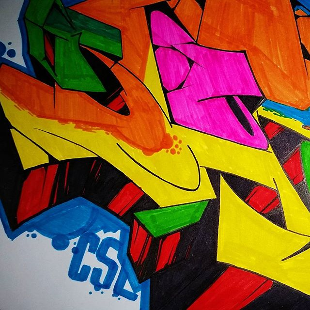 Check Link in bio ! https://m.facebook.com/story.php?story_fbid=520185624795272&id=216718381808666 #graffiti #graffitiart #streetart #art #arte #arteurbana #graffitikings #letters #weloveletters #artsy #drawing #arts #SprayArt #vscocam #wildstyle #wildstylegraffiti #brasil #graffitilovers #streetartrio #Blopa #BlopaOne