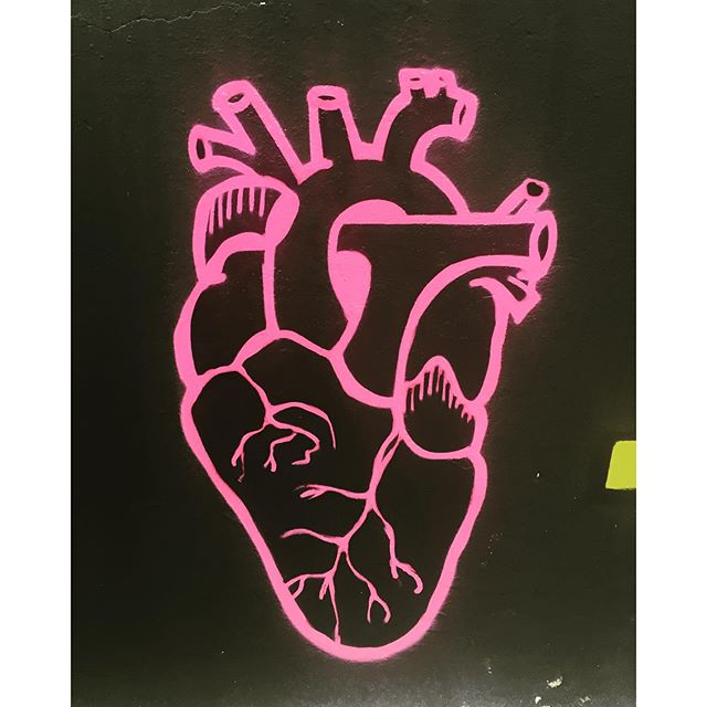 Detalhe. #pandronobã #artistasurbanoscrew #decoração #streetartrio #streetart #streetartbrasil #core #biocoração #spraypaint #urbanart #artederua #arteurbana #ruasdazn 2015