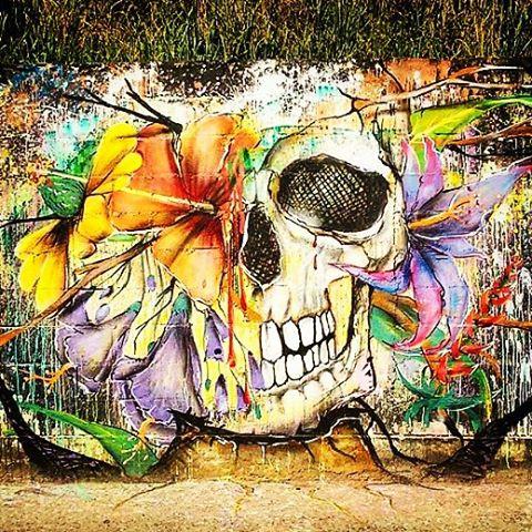 Compartilhado por: @marcelo_melo_graffiti em Dec 15, 2015 @ 09:08