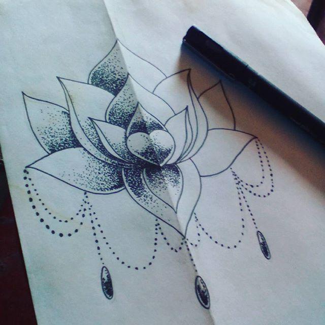 Go studing! #felipeblunt #streetart #streetartrio #gostudy #tattoo #tattooink #boatarde