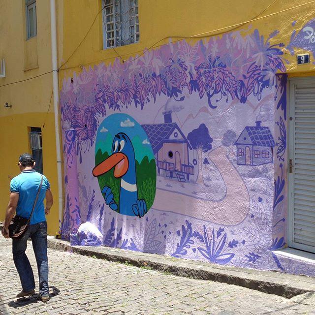 Graffiti art by @matheusppato . #reparecrew #streetartrio #graffitiart