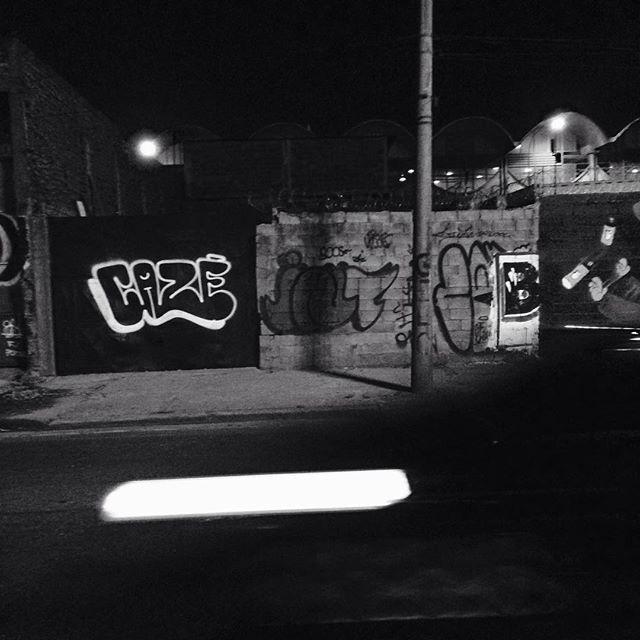 Ho ho ho!!! #streetart #streetartrio #tags #trowup #bomber #rjvandal #vandal #mtn #merrychristmas #cazesawaya #cazé