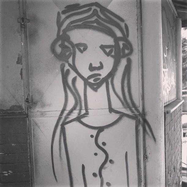 Teste... #mof10 #persona #vilaoperaria #streetartrio #ruarj