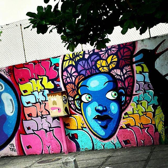 #dmlone #fleshbeckgrill #urbangraffiti #grafite #graffitiart #streetart #graffitirio #wallpainting #painting #mural #murals #instastreet #streetphotography #streetphoto #graffiti #graff #rua #street #RiodeJaneiro #RJ #BR #Rio #Brasil #StreetArtRio