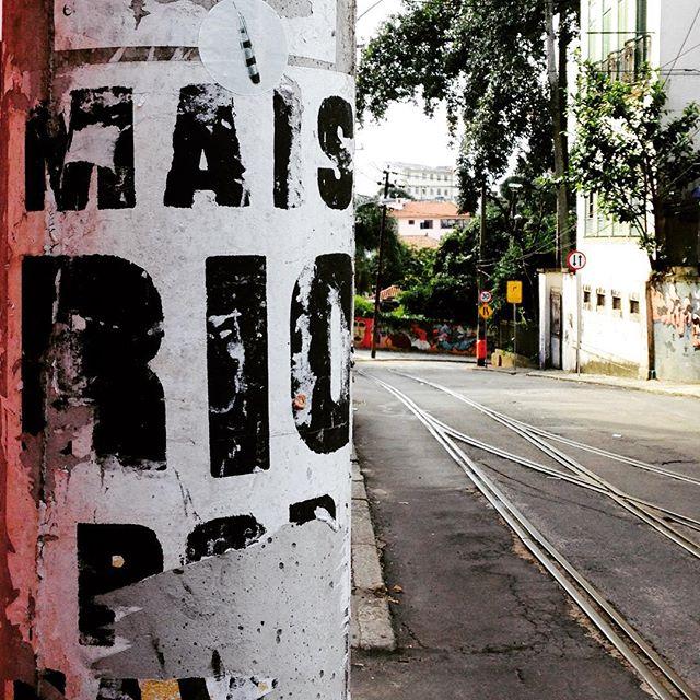 #errejota #streetartrio #streetarteverywhere #citytalks