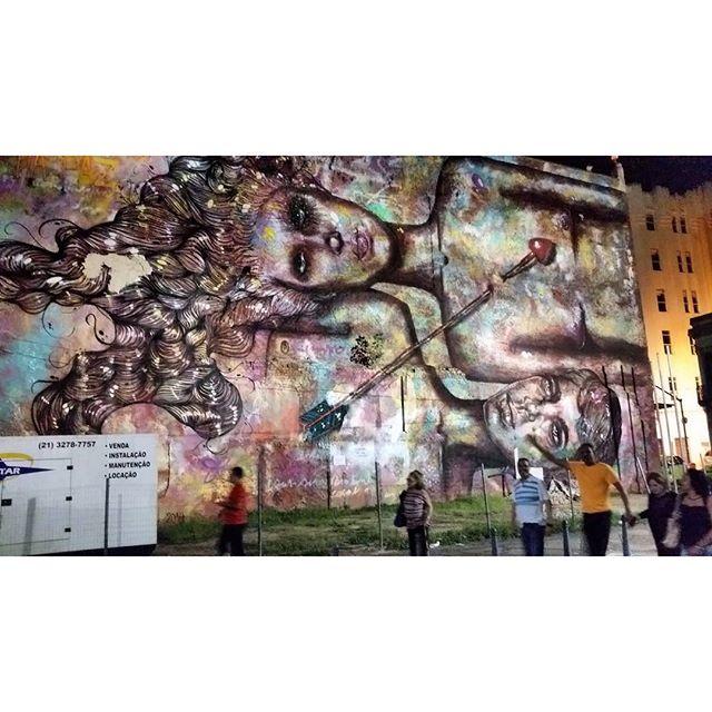 #graffiti #graffitiart #graffitiwall #streetculture #streetphotography #streetstyle #urbanart #spraypaint #graffitirio #StreetArtRio #muros #artederua #streetart #arteurbana #welovestreetart #mural #streetartfiles #spraypaint #graff #wallart #olheosmuros #loves_street_art #graffitilegends #streetartofficial #streetarteverywhere #streetartistry #stickerart #urbanwalls #instagraffiti #spraycanart #graffitiporn