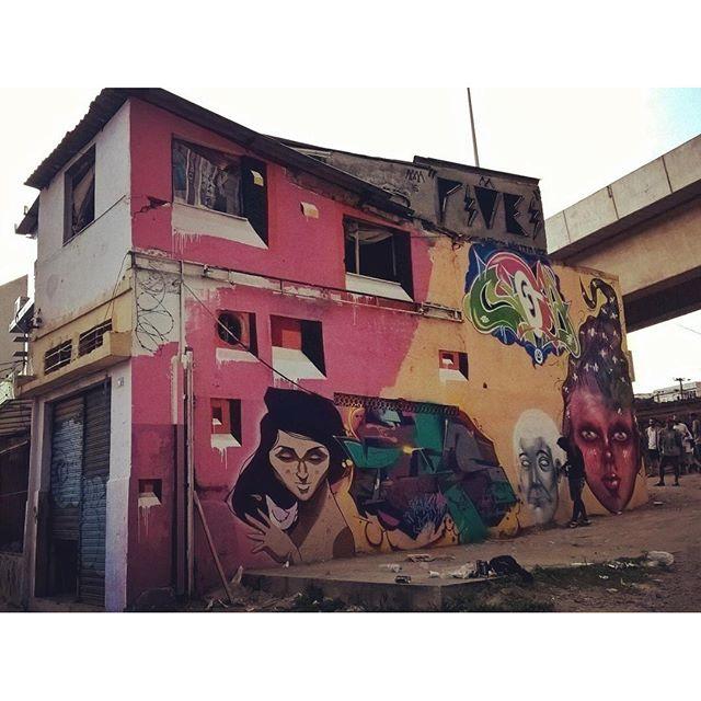 #kovokday #mariobands #bands #ClasseD #artistasurbanoscrew #streetartofficial #streetartrio #streetartfiles #streetlife #intagrafite #instagraffiti #janelas #seriejanelas