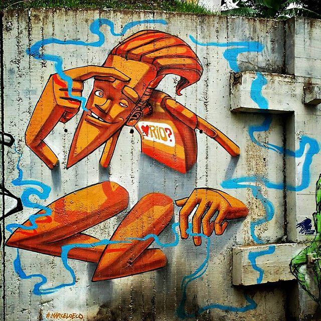 #marceloeco #urbangraffiti #grafite #graffitiart #streetart #StreetArtRio #graffitirio #wallpainting #painting #paint #mural #instastreet #streetphotography #streetphoto #graffiti #graff #rua #street #Lapa #RiodeJaneiro #RJ #BR #Rio #Brasil