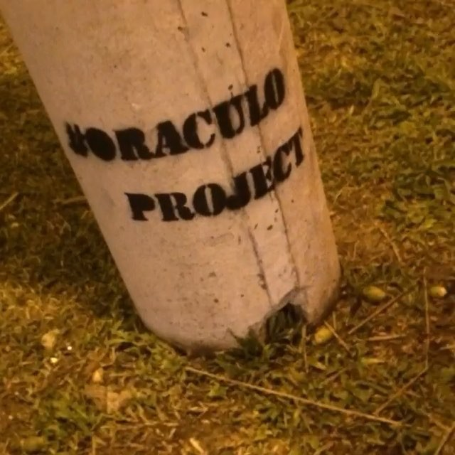 #oraculoproject #bleedingtree #oraculotrees #arvoresangrando #streetart #manifesto #urbanart #streetartphotography #stopmotion #urbanwalls #mothernature #respect #love #nature #planetearth #brasil #riodejaneiro #saoconrado #sculpture #escultura #streetartnews #choppedtree #streetartrio #arvorecortada #escultura #crime #protesto : assassinatos em serie .... 7 em sao conrado . Directed by : Oraculoproject Produced by : Oraculoproject Music by : Oraculoproject Photography by : Oraculoproject Editing by: Oraculoproject Art direction by: Oraculoproject Cast (in credits order) : Oraculoproject Assistant director : Oraculoproject Special effects : Oraculoproject Visual effects : Oraculoproject Camera : Oraculoproject Stunts: Oraculoproject Transportarion dep. : Oraculoproject Crew: Oraculoproject