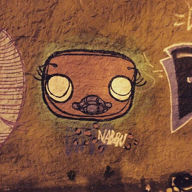 #osmeusamigos #graffiti #pinky #cheetah #streetart #streetartrio #urbanart #arteurbana #artederua #rio