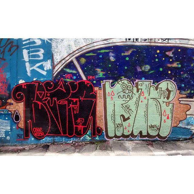 por: @brain_rr @_lixosuburbano • #rjvandal #streetartrio #streetart #graffiti #graffitiart #art #riodejaneiro #tags #tagsandthrows #throwsup #throwsupz #bombing #bomb #grafite #artist #artoftheday #arteurbana #rj #urbanart #artederua #rua #graffitiwall #sprayart #vandal #galeriaceuaberto #olheosmuros #bombingbrasil #graffitirio #art #makeart