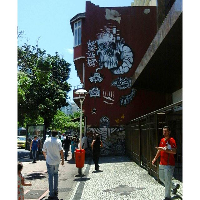 por: @mz_qpasa @tiaosnc @eujr #marino • #rjvandal #streetartrio #streetart #graffiti #graffitiart #art #riodejaneiro #tags #tagsandthrows #throwsup #throwsupz #bombing #bomb #grafite #artist #artoftheday #arteurbana #rj #urbanart #artederua #rua #graffitiwall #sprayart #vandal #galeriaceuaberto #olheosmuros #bombingbrasil #graffitirio #art #makeartist