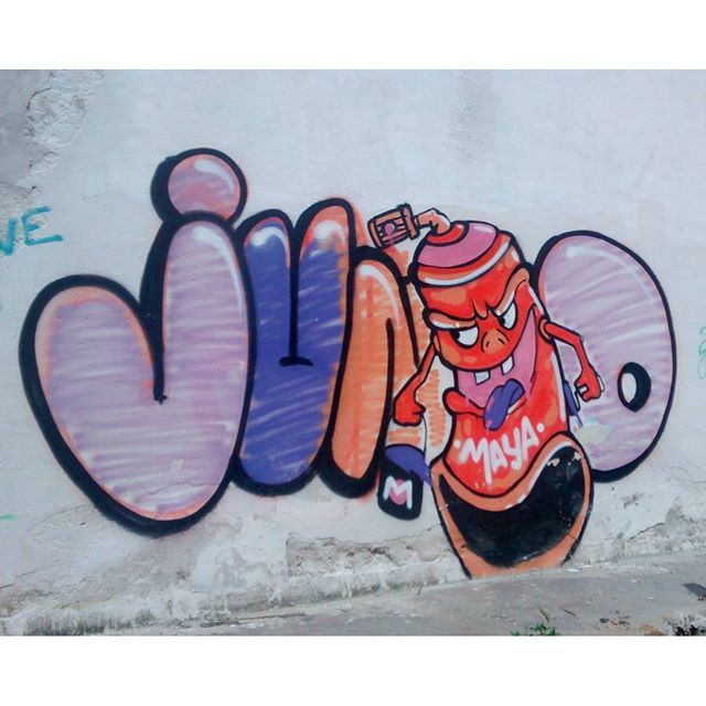 por: #junio • #rjvandal #streetartrio #streetart #graffiti #graffitiart #art #riodejaneiro #tags #tagsandthrows #throwsup #throwsupz #bombing #bomb #grafite #artist #artoftheday #arteurbana #rj #urbanart #artederua #rua #graffitiwall #sprayart #vandal #galeriaceuaberto #olheosmuros #bombingbrasil #graffitirio #art #makeartist