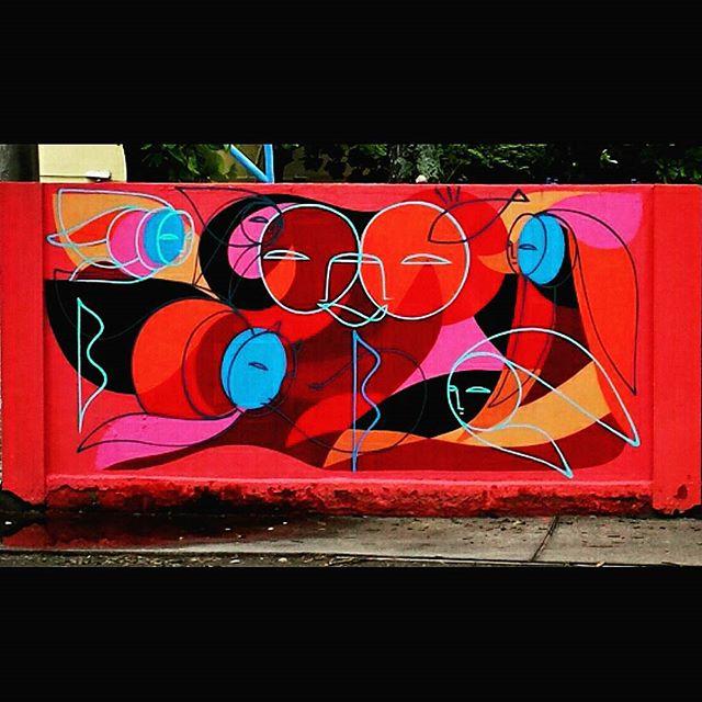#projetopaz #urbangraffiti #grafite #graffitiart #streetart #graffitirio #wallpainting #painting #mural #murals #instastreet #streetphotography #streetphoto #graffiti #graff #rua #street #RiodeJaneiro #RJ #BR #Rio #Brasil #StreetArtRio