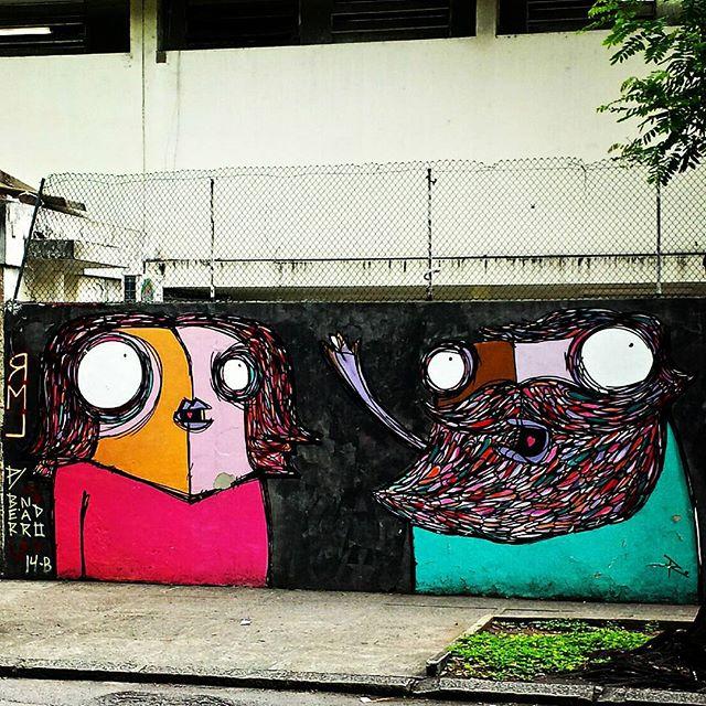 #rafocastro #fleshbeckgrill #urbangraffiti #grafite #graffitiart #streetart #graffitirio #wallpainting #painting #mural #murals #instastreet #streetphotography #streetphoto #graffiti #graff #rua #street #RiodeJaneiro #RJ #BR #Rio #Brasil #StreetArtRio
