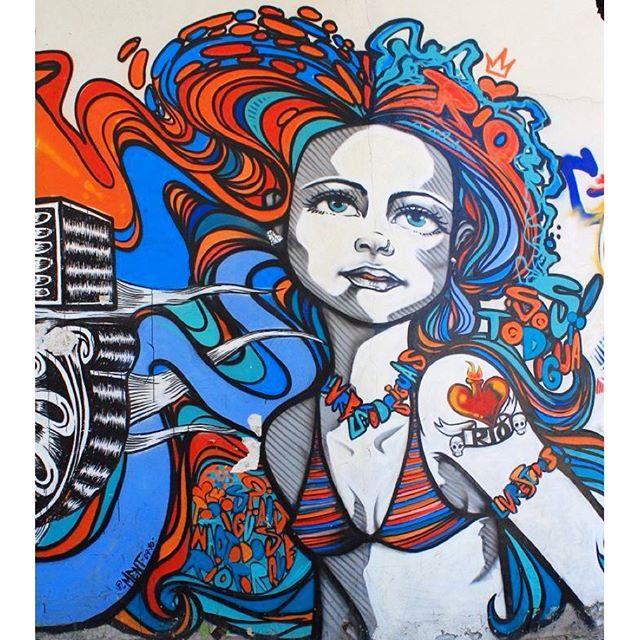 #tbt Ipanema 2009/2010 detail feat. @sjocosjon , foto Jonas Bueno. #ipanema #ipanemabeach #graffiti #spraypaint #streetartrio #spraypaint #freehand #freestyle #mentone #marceloment
