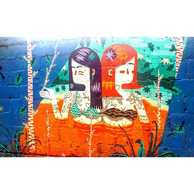 Arte de Cash embaixo do viaduto Paulo de Frontin. #ArteUrbanaBR #urbanart #brstreet #brarts #streetart #artederua #ig_graffiti #igersbrasil #igersrio #riodejaneiro #carioca #cariocagram #igersfollow #monoprixx #vejario #graffitiart #graffiti #grafite #arteurbana #urbanarteverywhere #streetartrio #streetarteverywhere #instagraff #artecallejero #arte #painting #tijuca #tijukistão #rio #graffitirj