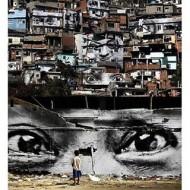 Compartilhado por: @favelaoriginals em Jan 20, 2016 @ 19:47