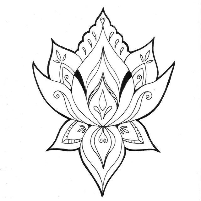 #art #artwork #sketch #sketchbook #draw #blackwork #drawing #illustration #graffiti #instagrafite #streetartrio #artoftheday #freehand #rj #riodejaneiro #painting #creative #desenho #ink #arte #carioquissimo