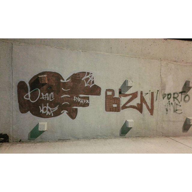 #calvinwolf #wolf #vandal #letter #graffiti #instagrafite #streetartrio Com meu caga muro aprendiz meu mano Bzn ou bizonho prós mas chegados