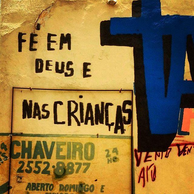 #errejota #thisbigcity #streetartrio #streetarteverywhere #hiphoplegend #citytalks