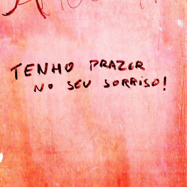 #errejota #xarpirj #streetartrio #streetarteverywhere #citytalks