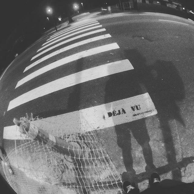 #oraculoproject #streetart #artederua #arteurbana #urbanart #urban #street #intervencao #intervention #streetartphotography #dejavu #déjàvu #paradoxo #paradox #paradoxal #riodejaneiro #rj #op #streetartrio #paradox